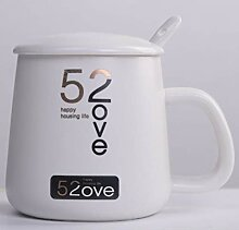 Geschenk Tasse Kaffeetasse