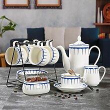 Geschenk Tasse Tassen Keramik Kaffeetasse &