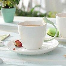 Geschenk Tasse Tassen Teeservice Kaffeetasse