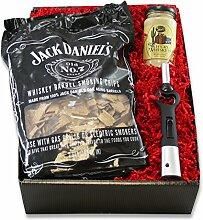 Geschenkset 'Whiskey Flavour'