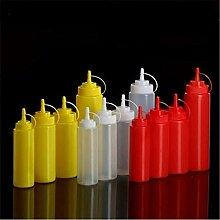 Geschirr Speiseteller Tafelservice Plastiksauce