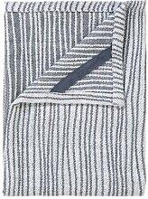 Geschirrtuch Belt Blomus Farbe: Weiß/Rotguss