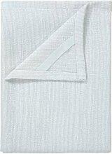 Geschirrtuch Belt Blomus Farbe: Weiss