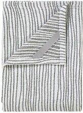 Geschirrtuch Belt Blomus Farbe: Weiß