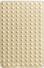 Geschmacklos badezimmer matte/badezimmer-matten/dusche door mat-H 40x70cm(16x28inch)