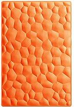 Geschmacklos badezimmer matte/badezimmer-matten/dusche door mat-U 40x70cm(16x28inch)