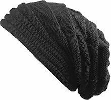 Gespout Caps für Männer und Frauen Stricken Häkeln Hut Mädchen Hüte Strickmützen Warm Halten Hut Wintermütze Warmer Hu