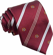 Gespout Männer Urlaub Einfarbig Krawatten für Herren Weihnachten Krawatten Tie Bankett Fliege Hochzeit Fliege Herren Krawatten Fliege