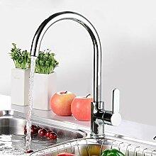 Gesunde Wasserhahn Küche Wasserhahn Spüle