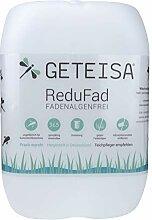 GETEISA ReduFad 10 Liter • Fadenalgenvernichter