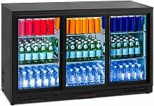 Getränkekühlschrank Flaschenkühlschrank Gastro