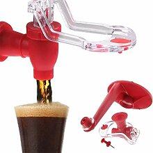 Getränkespender,Wasserhahn Durable Drink