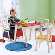 Geuther Kindertisch