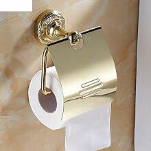 Gewebe/Europäische WC-Papier-Tablett/Toilet paper holder/Bad-Accessoires-B