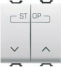 Gewiss GW10160F Short Circuit–kurz
