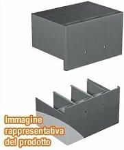 Gewiss gwd8292–Circuit Breaker Accessories (schwarz)