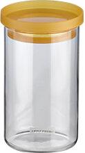 Gewürzdose PRESTO 0.2 l, orange