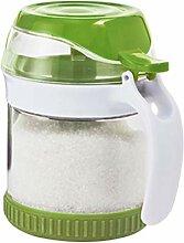 Gewürzflasche- Spice Bottle Küchenzubehör,