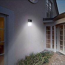 GFCGFGDRG 26W LED Wandleuchte,Modern High Bright