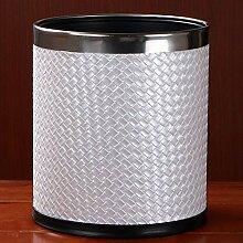 GFF Mülleimer für Küchen, Haushalt Wohnzimmer