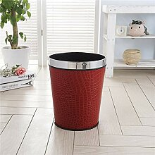 GFF Papierkorb, Mülleimer Abfalleimer für