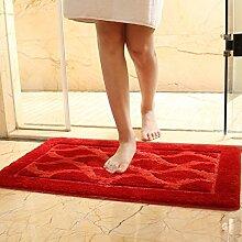 Gfl Fußmatten Badezimmer