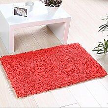 Gfl Fußmatten Home Schlafzimmer Nachttisch