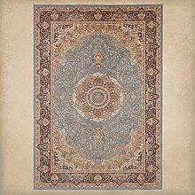 Gfl Teppiche Amerikanischen Stil Wohnzimmer Muster