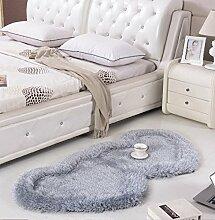 Gfl Teppiche Ehe Zimmer Festliche Teppich