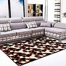 Gfl Teppiche Europäischen Stil Wohnzimmer Sofa
