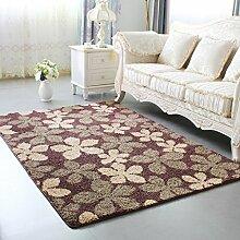Gfl Teppiche Stilvolle minimalistische Wohnzimmer
