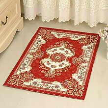 Gfl Teppiche Teppich Türmatten Eingang