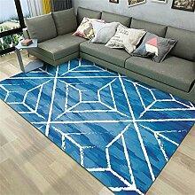 Gfl-Teppiche Teppich Wohnzimmer Couchtisch Sofa