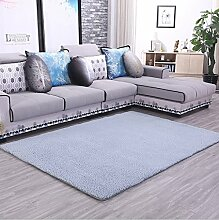 Gfl Teppiche Verdickt Verschlüsselung Teppich