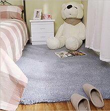 Gfl Teppiche Verdickter Wohnzimmer-Teppich-voller