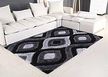 Gfl Teppiche Verschlüsselung Dicker Stretch Silk