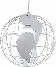 Lampenschirm Kugel Gunstig Online Kaufen Lionshome