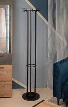 GGG MÖBEL Kleiderständer Maxima H: 175 cm
