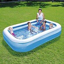 ggsw Aufblasbare Pools Freibad Original