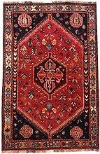 Ghashghai Teppich Orientalischer Teppich 171x121