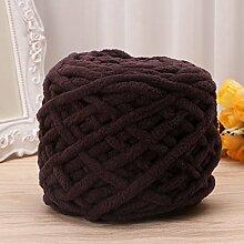 GHBOTTOM Weiche Baumwolle feines Textilfaden Baby