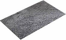 GHGMM Teppich Fußmatten, Wasseraufnahme weich