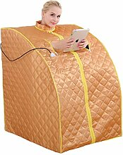 GHLMX Therapeutisch Handy Mobiltelefon Falten