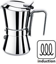 Giannini - Kaffeekanne Giannina 6/3 Tasse