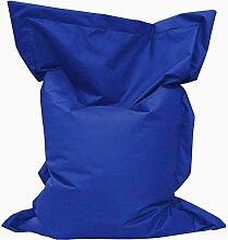 Giant Bag Sitzsack GiantBag Chill Out Liege &