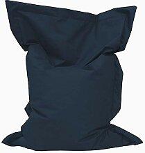 Giant Bag Sitzsack GiantBag Chill Out Liege &