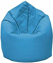 GiantBag Drope-Shape Sitzsack Möbel Sessel Kissen
