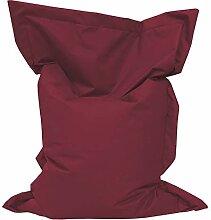 GiantBag Giant Bag Sitzsack Chill Out Liege &