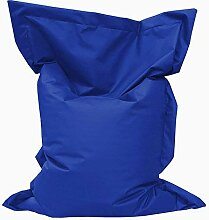 GiantBag Giant Bag Sitzsack Chill Out Liege &