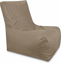 GiantBag Sitzsack Lounge Sessel Indoor